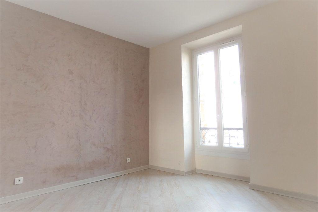 Appartement à vendre 2 37.29m2 à Nice vignette-3