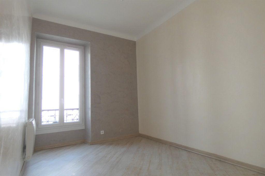 Appartement à vendre 2 37.29m2 à Nice vignette-4