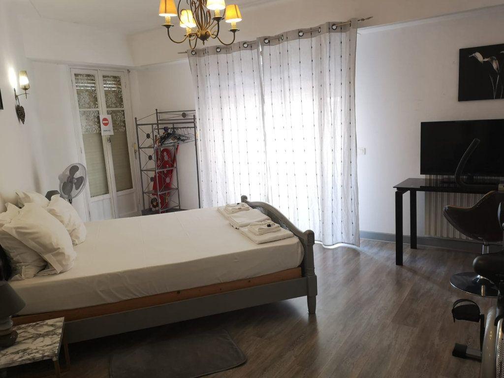 Appartement à vendre 3 63.02m2 à Nice vignette-2