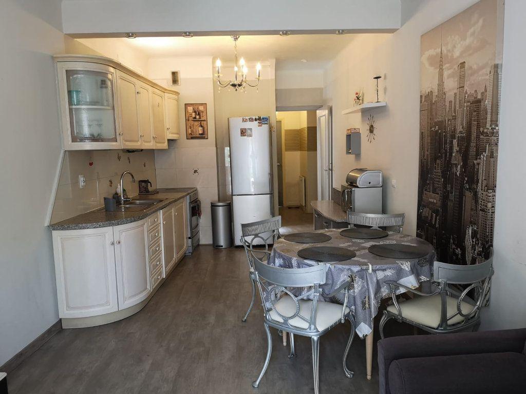 Appartement à vendre 3 63.02m2 à Nice vignette-3