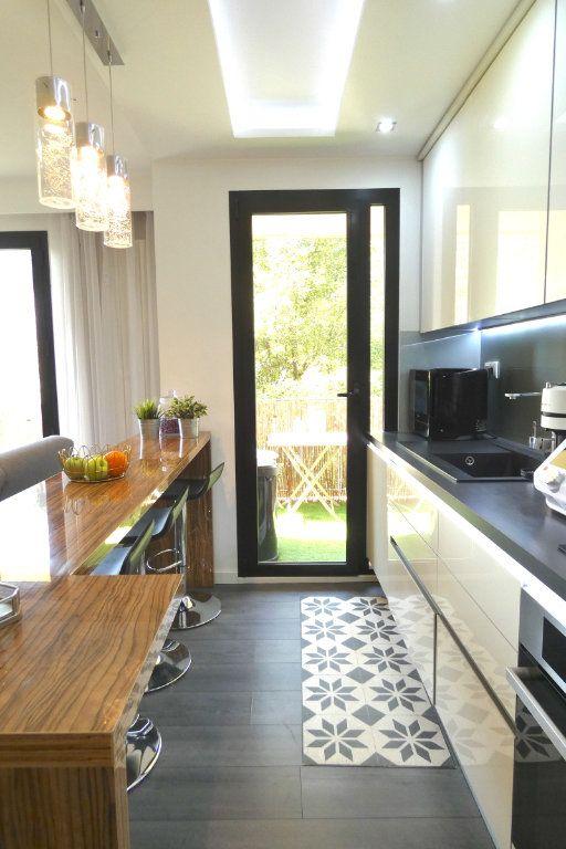 Appartement à vendre 4 70m2 à Nice vignette-3