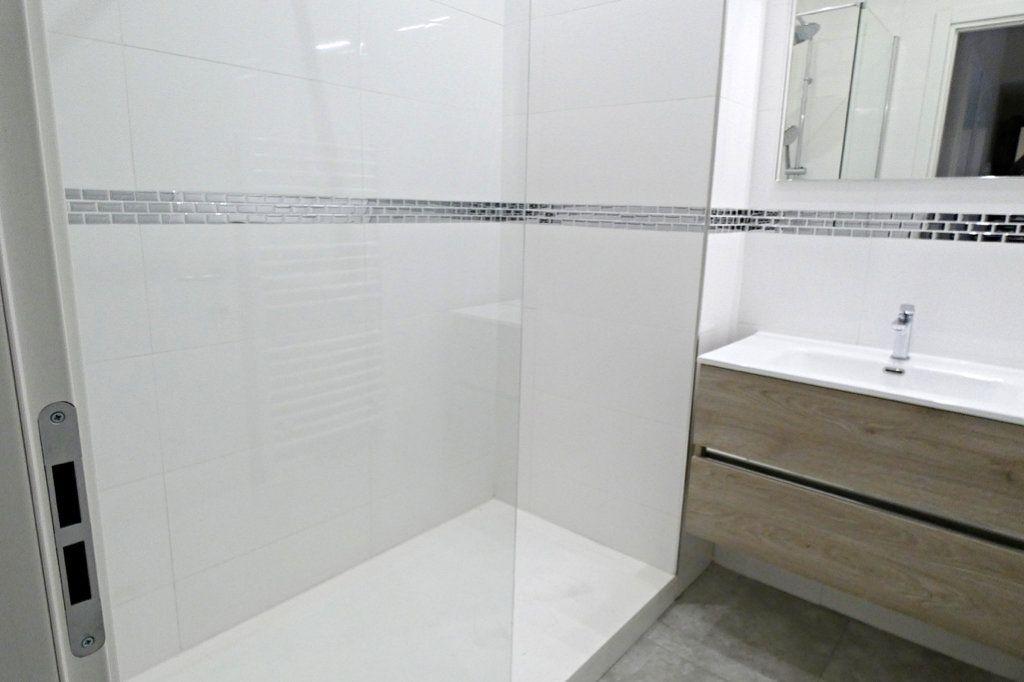 Appartement à vendre 2 30.28m2 à Nice vignette-3
