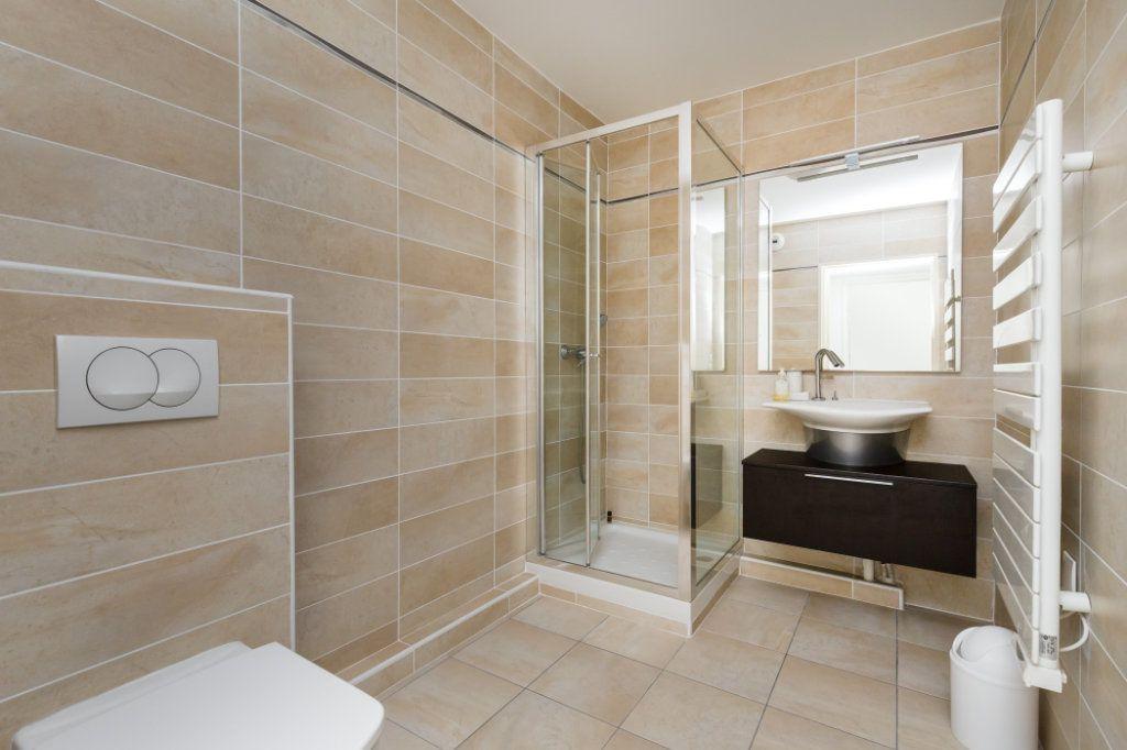 Appartement à vendre 1 28.67m2 à Nice vignette-3