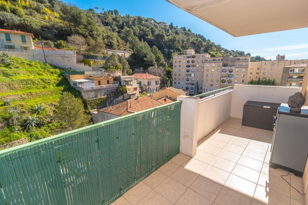 Appartement à vendre 2 43.5m2 à Nice vignette-3