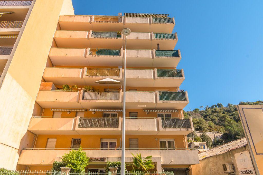 Appartement à vendre 2 43.5m2 à Nice vignette-8