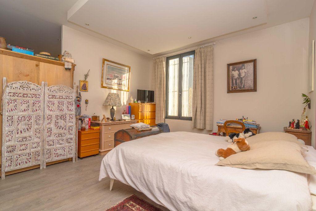 Maison à vendre 5 193m2 à Nice vignette-7