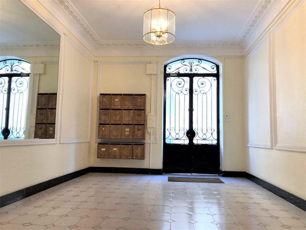 Appartement à vendre 1 11m2 à Nice vignette-5