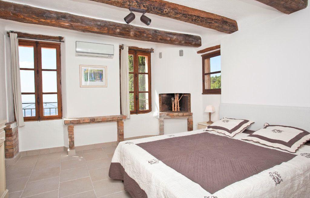 Maison à vendre 9 359m2 à Grasse vignette-15