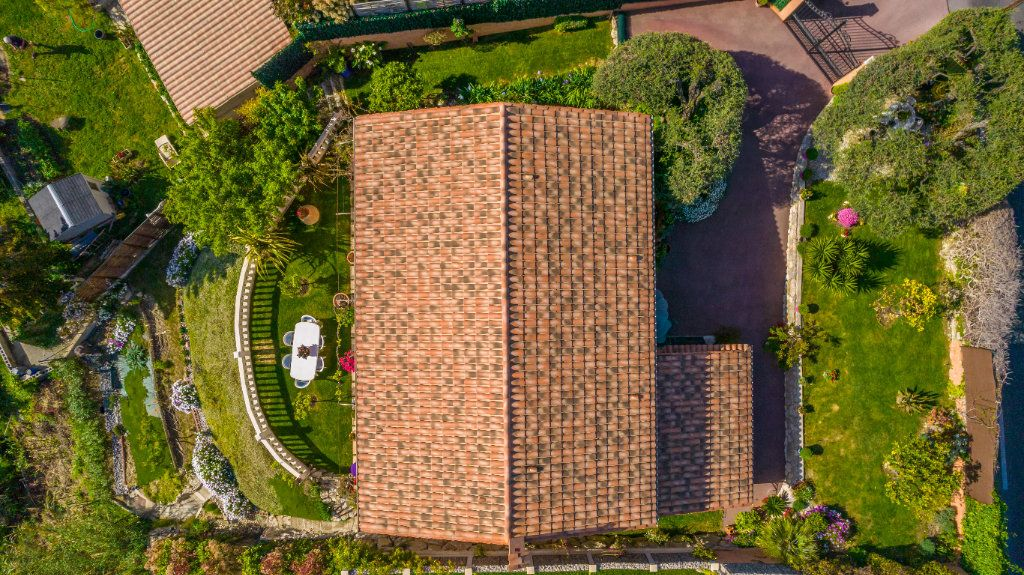 Maison à vendre 4 150m2 à Nice vignette-15