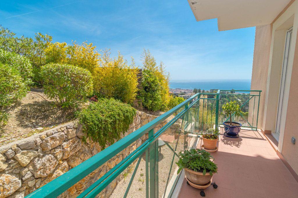 Appartement à vendre 3 92.57m2 à Nice vignette-4