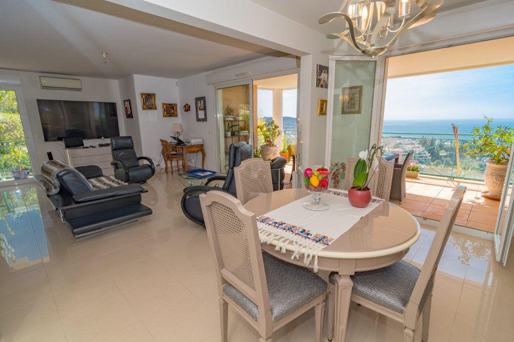 Appartement à vendre 3 92.57m2 à Nice vignette-6