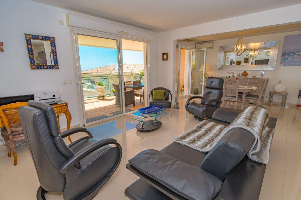 Appartement à vendre 3 92.57m2 à Nice vignette-7