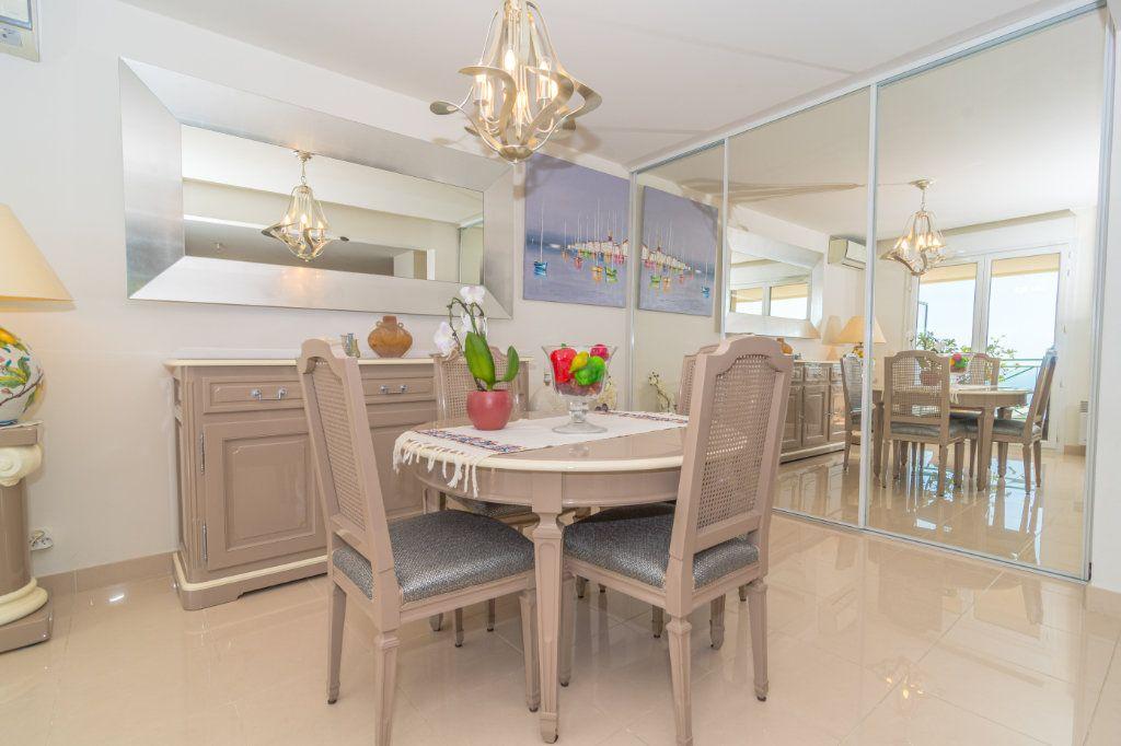 Appartement à vendre 3 92.57m2 à Nice vignette-9