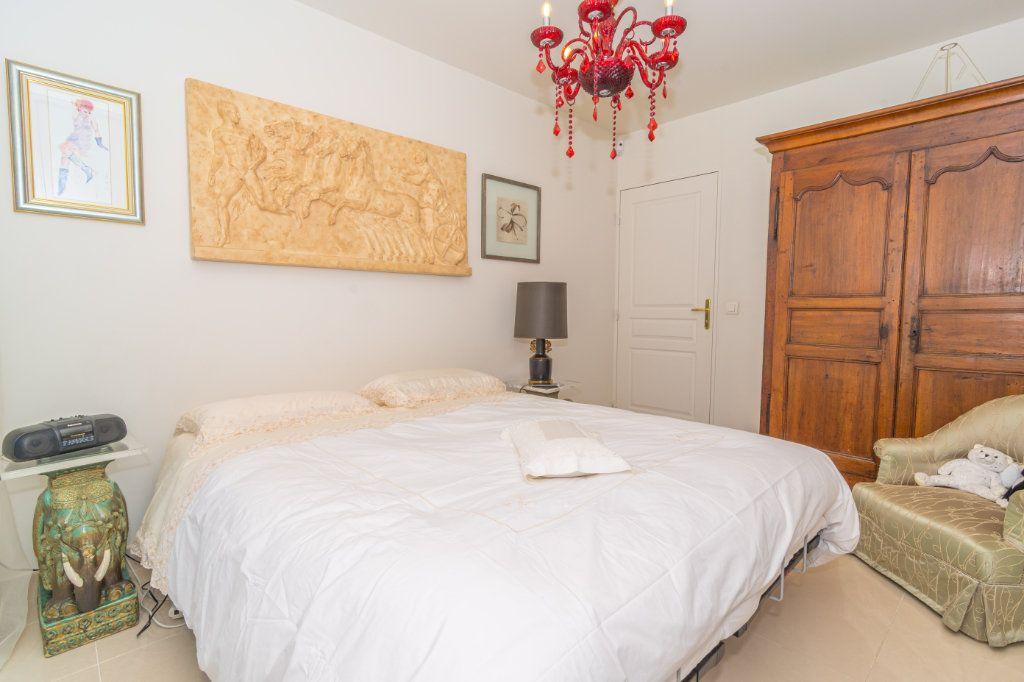 Appartement à vendre 3 92.57m2 à Nice vignette-11