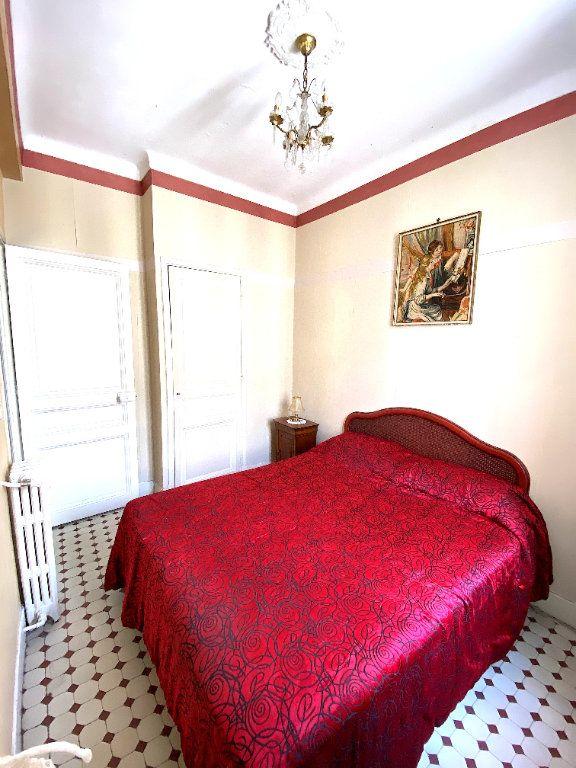 Appartement à vendre 2 49m2 à Nice vignette-5