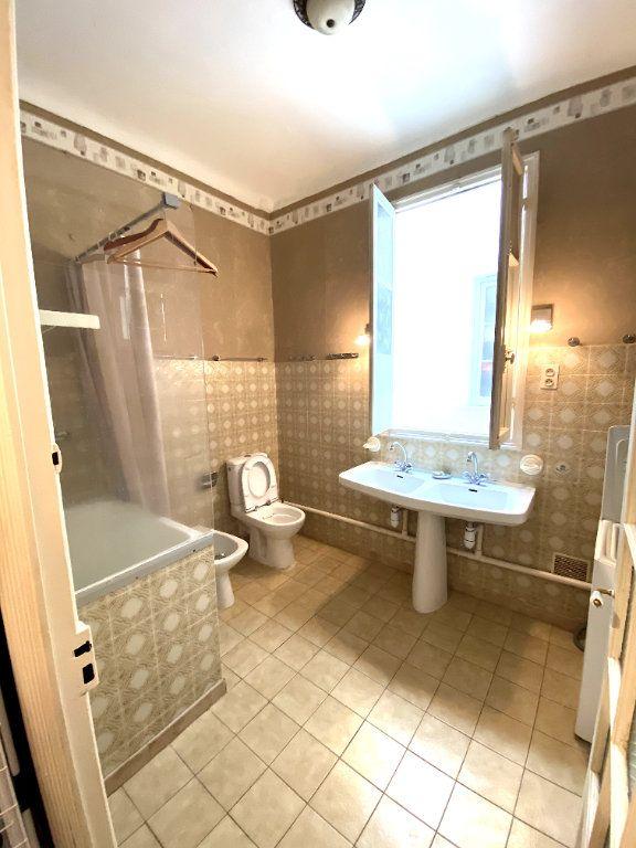 Appartement à vendre 2 49m2 à Nice vignette-7