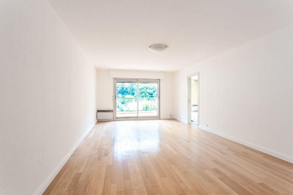 Appartement à vendre 5 128.8m2 à Nice vignette-1