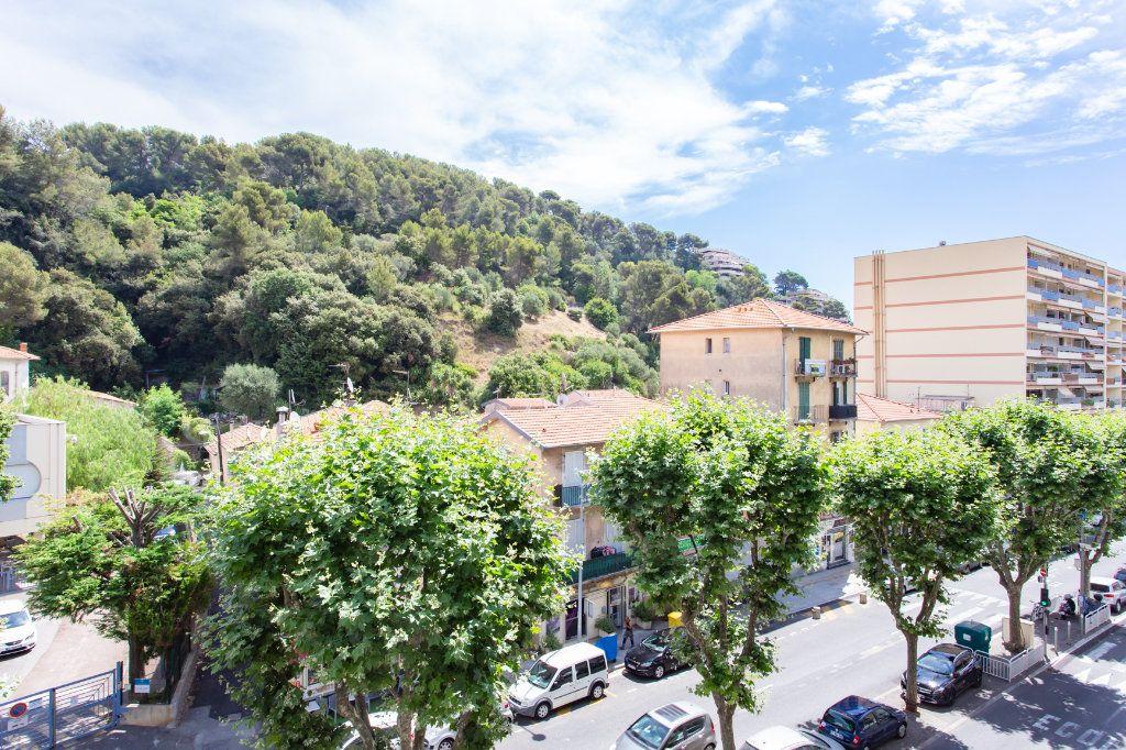 Appartement à vendre 5 128.8m2 à Nice vignette-2