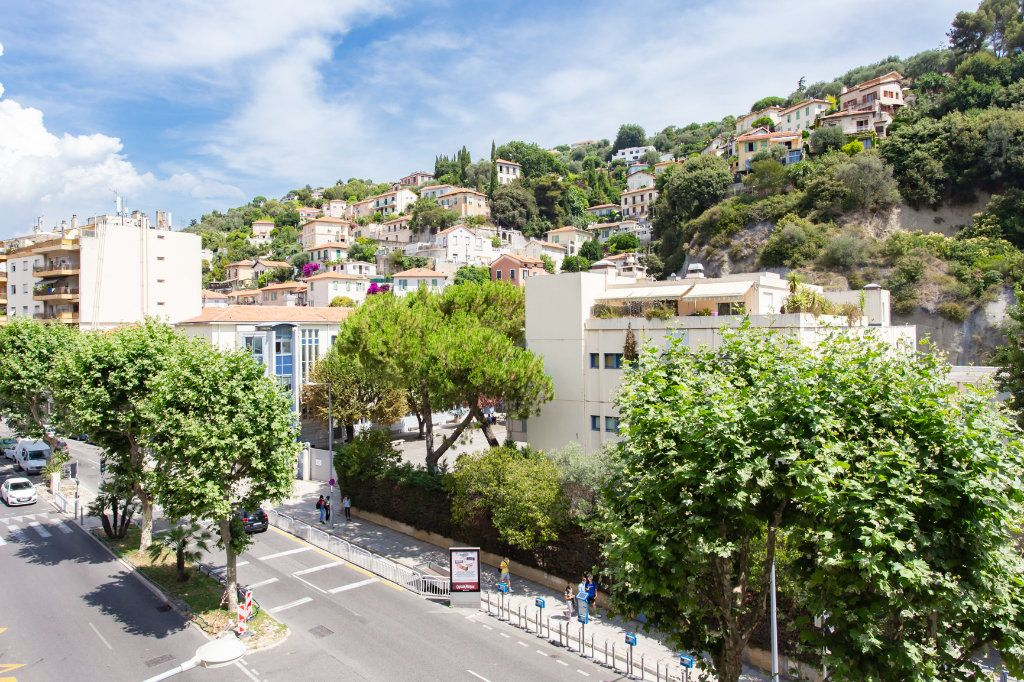 Appartement à vendre 5 128.8m2 à Nice vignette-3