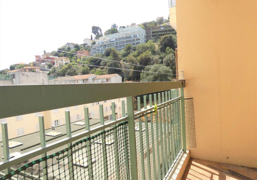 Appartement à vendre 5 128.8m2 à Nice vignette-5