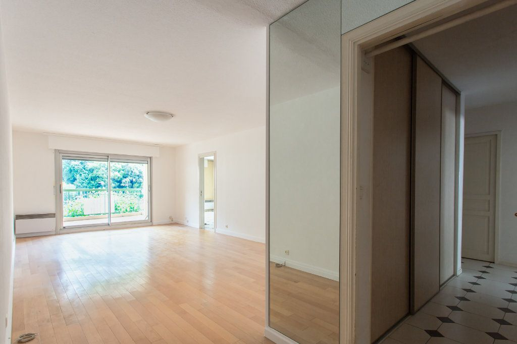 Appartement à vendre 5 128.8m2 à Nice vignette-6