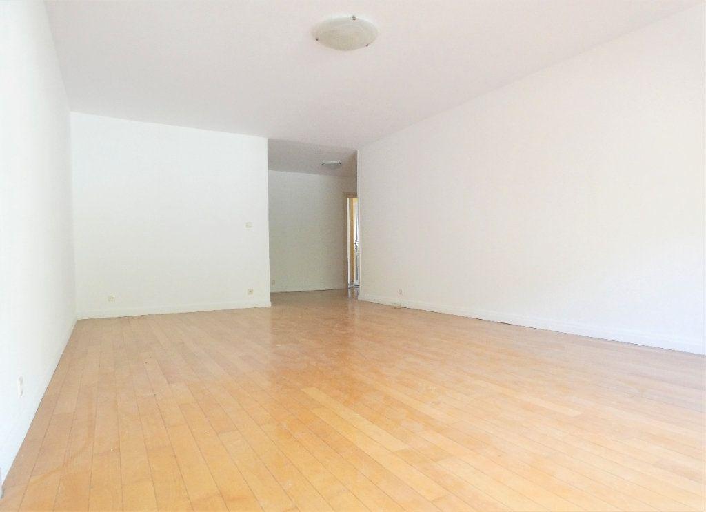 Appartement à vendre 5 128.8m2 à Nice vignette-7