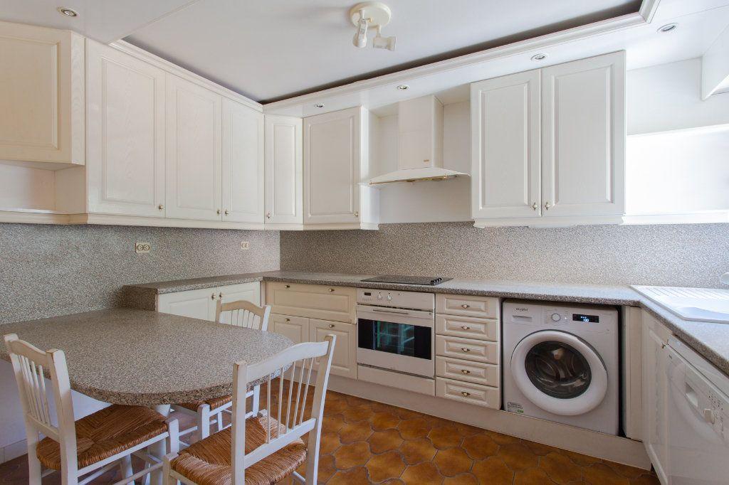 Appartement à vendre 5 128.8m2 à Nice vignette-8
