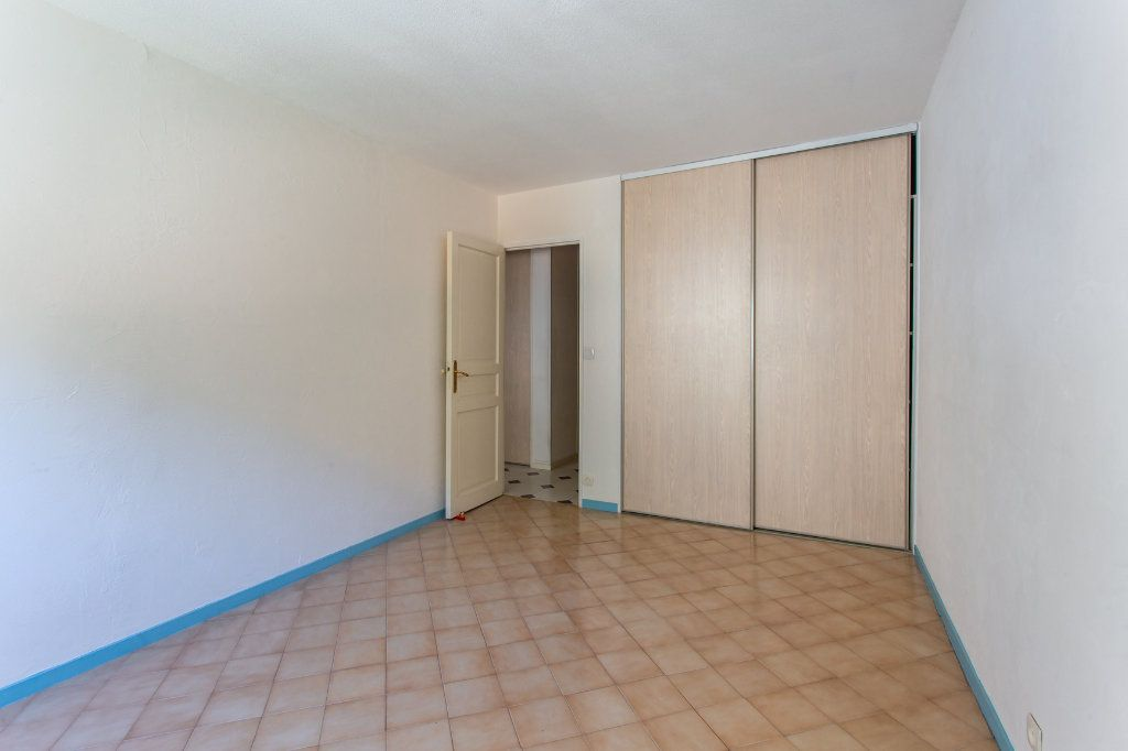 Appartement à vendre 5 128.8m2 à Nice vignette-9