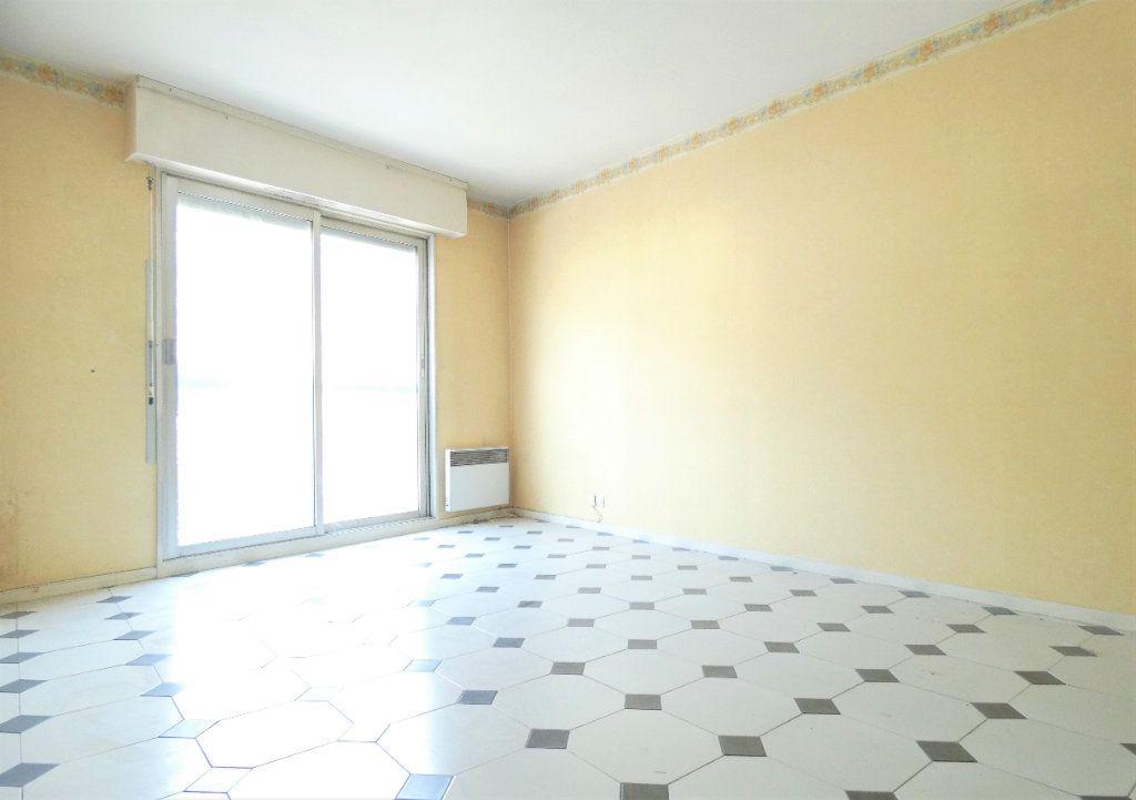 Appartement à vendre 5 128.8m2 à Nice vignette-10