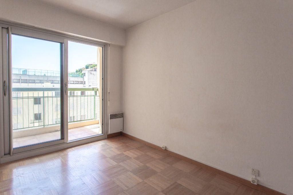 Appartement à vendre 5 128.8m2 à Nice vignette-11