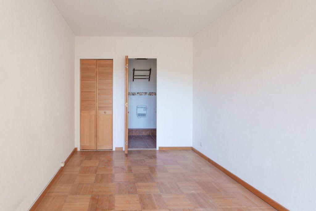 Appartement à vendre 5 128.8m2 à Nice vignette-12