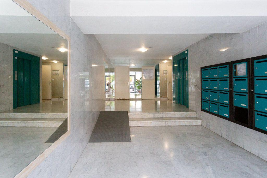 Appartement à vendre 5 128.8m2 à Nice vignette-14