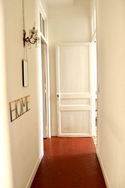 Appartement à vendre 2 48m2 à Nice vignette-3