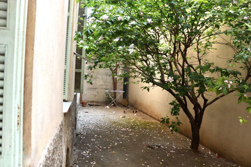 Appartement à vendre 2 48m2 à Nice vignette-4