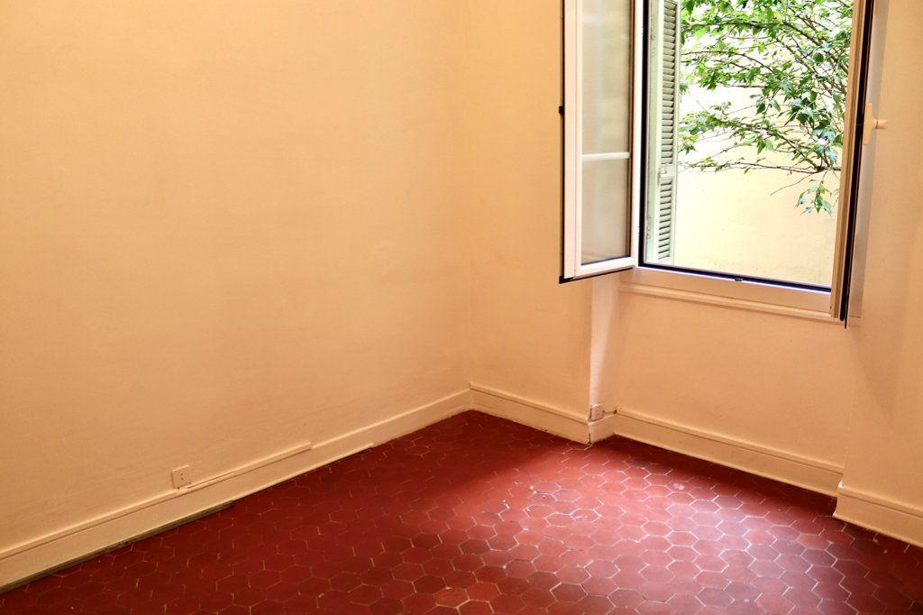 Appartement à vendre 2 48m2 à Nice vignette-5