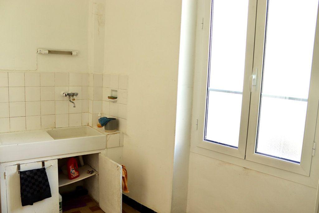 Appartement à vendre 2 48m2 à Nice vignette-6
