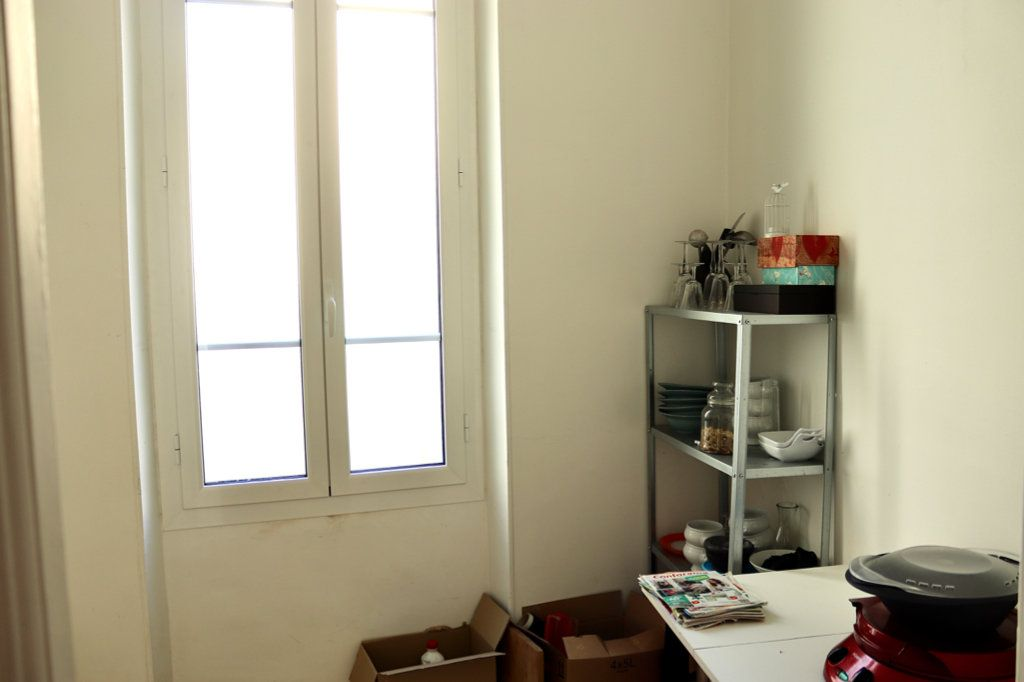 Appartement à vendre 2 48m2 à Nice vignette-7