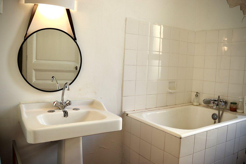 Appartement à vendre 2 48m2 à Nice vignette-8