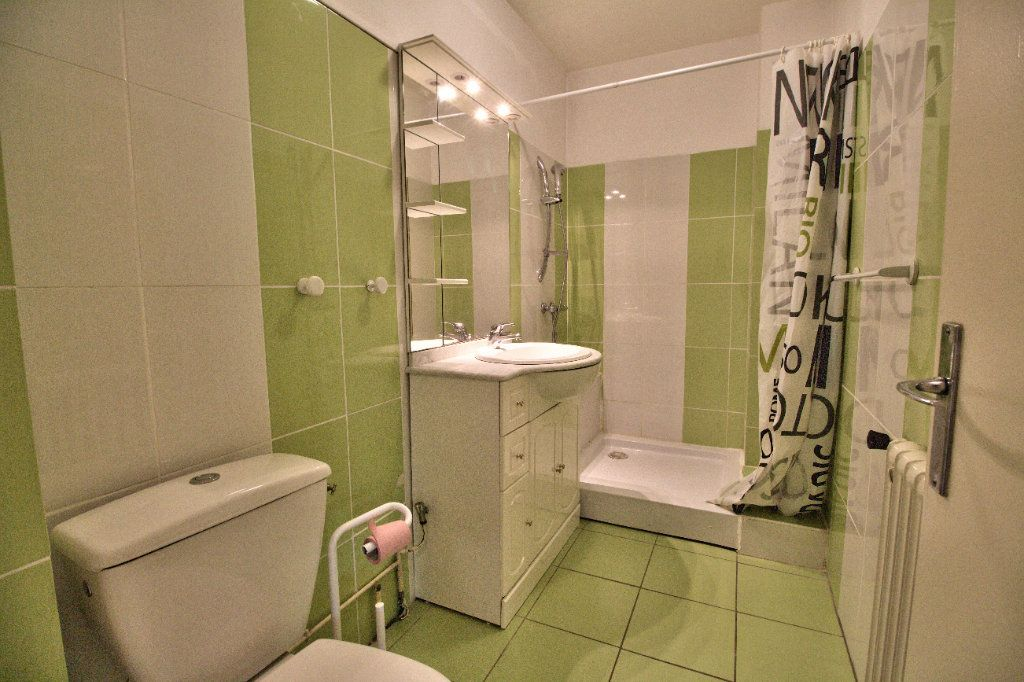 Appartement à louer 2 27m2 à Toulouse vignette-6