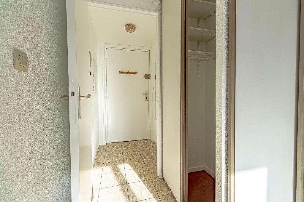 Appartement à louer 2 30.86m2 à Toulouse vignette-5