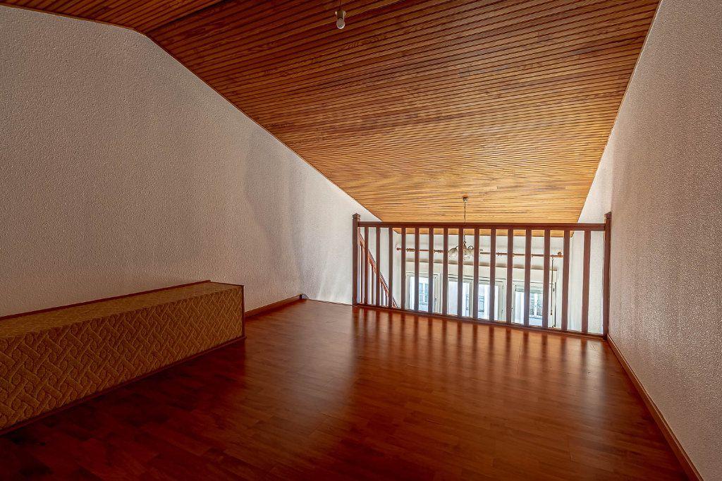 Appartement à louer 2 30.86m2 à Toulouse vignette-7