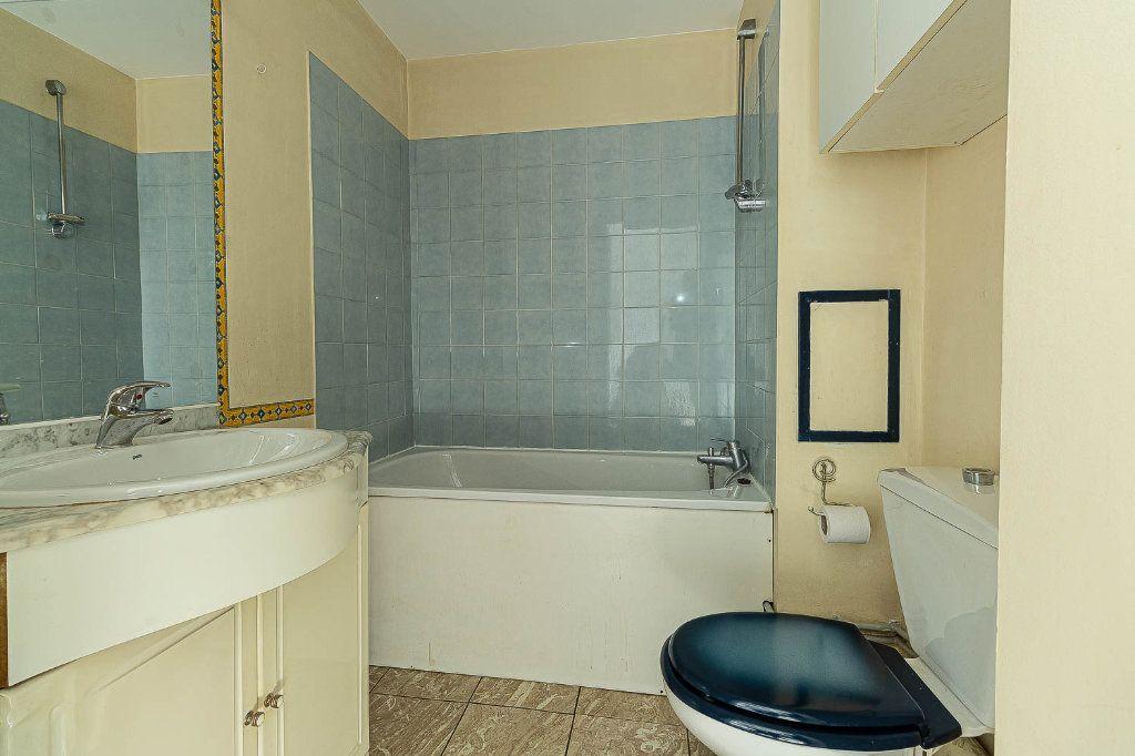 Appartement à louer 2 30.86m2 à Toulouse vignette-8