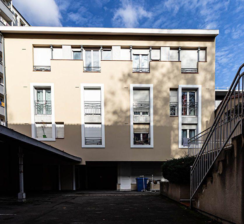 Appartement à louer 2 30.86m2 à Toulouse vignette-9