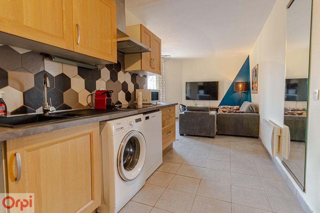 Appartement à louer 4 65m2 à Toulouse vignette-2