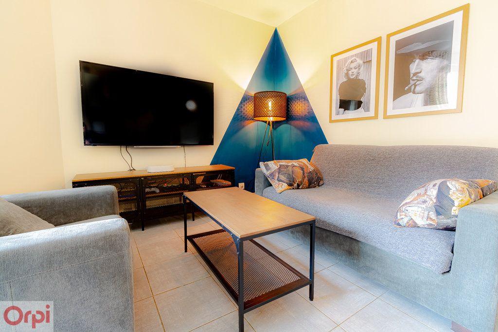Appartement à louer 4 65m2 à Toulouse vignette-4