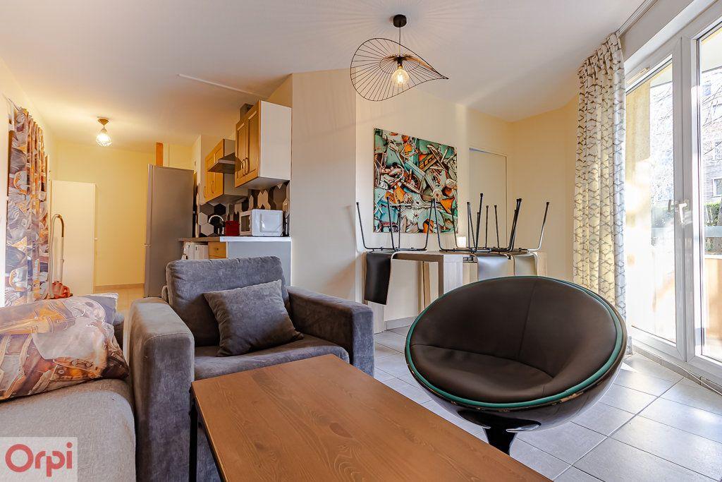 Appartement à louer 4 65m2 à Toulouse vignette-5