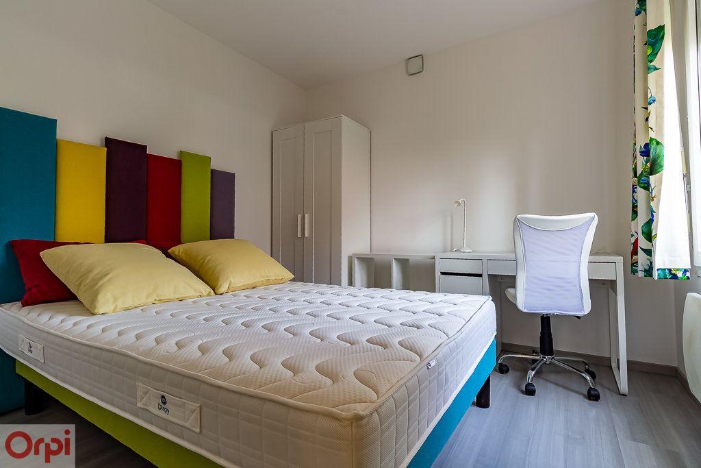 Appartement à louer 4 65m2 à Toulouse vignette-6