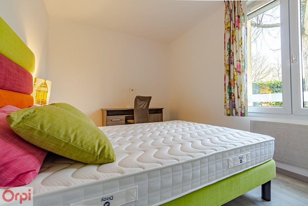 Appartement à louer 4 65m2 à Toulouse vignette-7