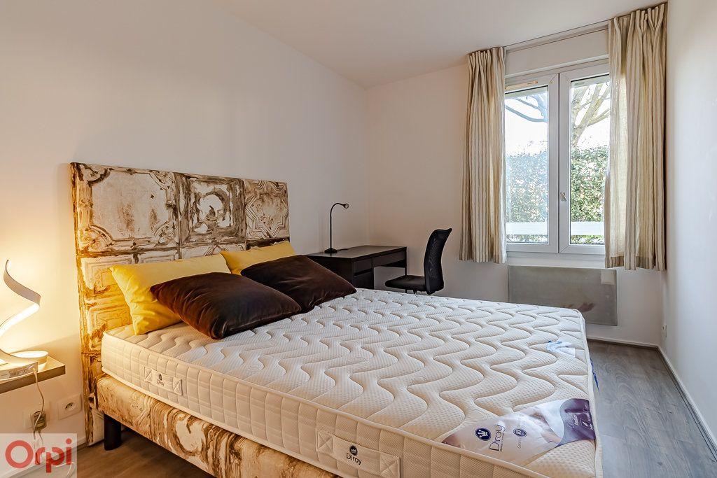 Appartement à louer 4 65m2 à Toulouse vignette-8