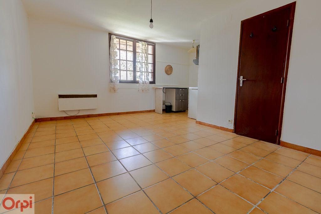 Appartement à louer 1 25m2 à Ramonville-Saint-Agne vignette-2
